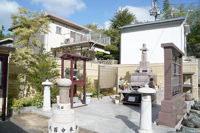 令和元年秋季動物供養大祭(ペット供養祭)が開催されました。